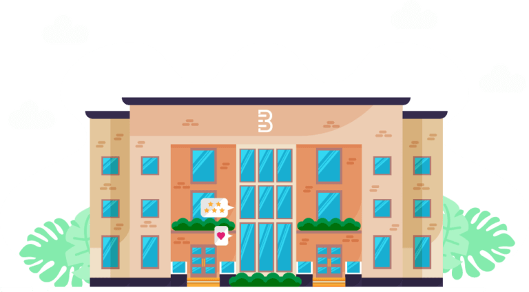 WordPress Hotel Booking Plugin
